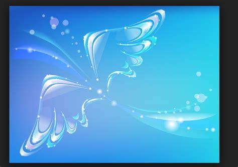 imagenes originales para fondo de pantalla originales fondos de pantalla de flores animadas 2016