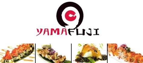Lu Emergency Yama yama fuji offering special deals free gift cards and