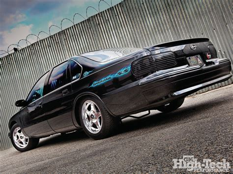 96 impala ss performance chip 1000 images about impala ss on