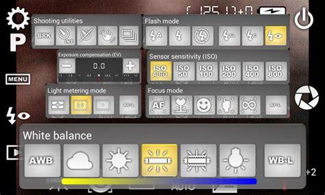 camera fv 5 v30 final cracked apk is here crack8club camera fv 5 android v3 28 apk full hile apk indir