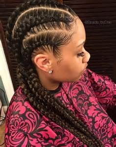 cornrow hairstyles 58 beautiful cornrows hairstyles for women