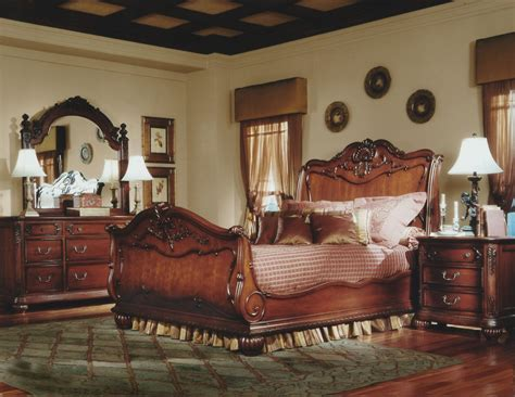Bedroom Furniture Store Ne Make A Photo Gallery Stores Bedroom Furniture Stores