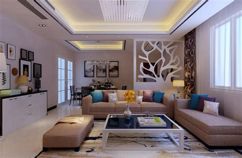 Living Room Pop Ceiling Designs Pop Ceiling Designs For Living Room Nigeria Nakicphotography