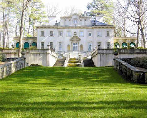 mansion wedding venues in atlanta ga atlanta history center wedding venues in atlanta ga