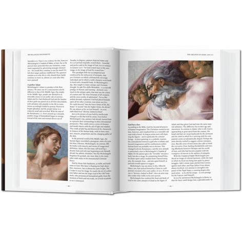 libro bu 100 masterpieces in detail what paintings say 100 masterpieces in detail taschen libri it