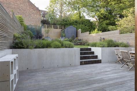 ristrutturare giardino ristrutturazione di una casa anni 30 con giardino in the