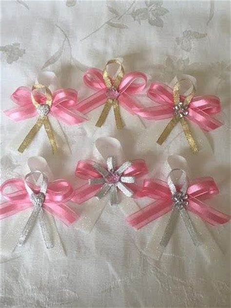 Baby Shower Pins Corsages 67 best images about baby shower corsage on