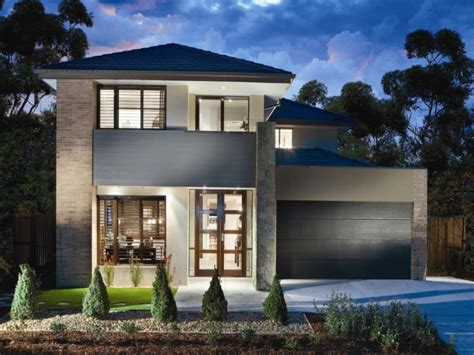 home design exterior app photo of a house exterior design from a real australian