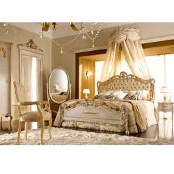 French bedroom furniture for sale french provincial canopy bed luxury