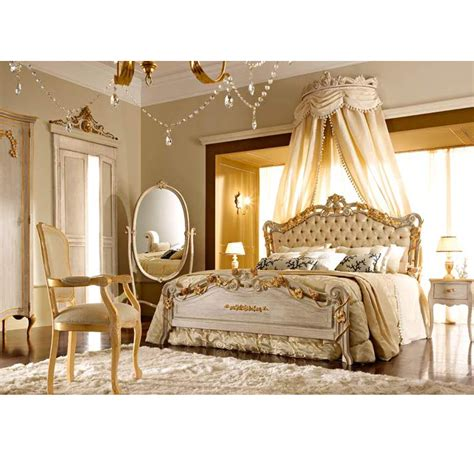 french bedroom set french country bedroom set modena mahogany bedroom sets