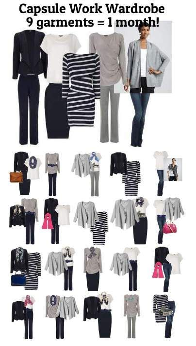 Working S Wardrobe by Best 25 Work Wardrobe Ideas On