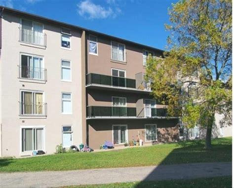 2 bedroom apartments for rent kitchener kitchener east 2 bedrooms apartment for rent ad id nar