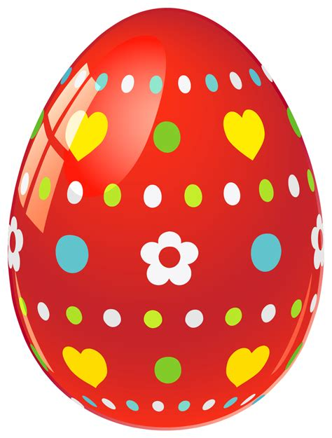east egg easter egg picture clipart best
