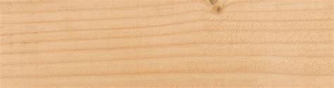 fliesen holzoptik tanne buy douglas fir cladding iwood timber merchants