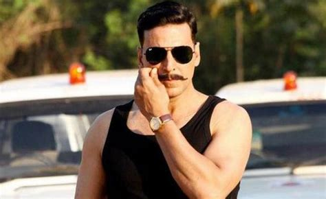 film action akshay kumar akshay kumar is better than any khan of bollywood and here