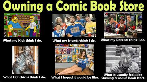 Comic Book Memes - comic book memes tumblr image memes at relatably com