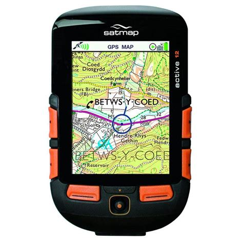 the best gps the best handheld gps for 2017 creditdonkey