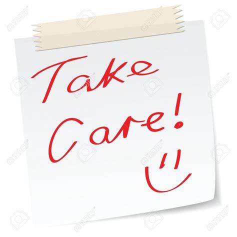 the care of the informatiebijeenkomst take care jenaplan