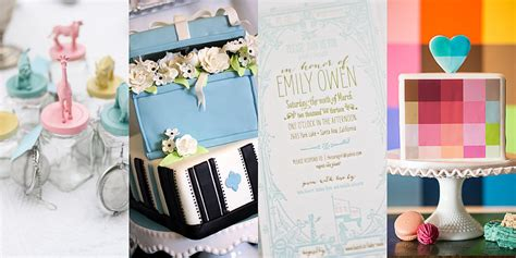Best Baby Shower Themes by Best Baby Shower Ideas And Themes Popsugar