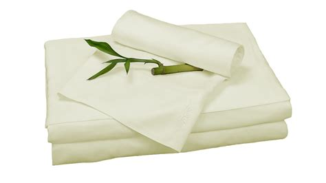 bed voyage bedvoyage bamboo sheet set the sleep store