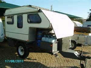 4x4 Awning For Sale Off Road Camper For Sale In George Western Cape