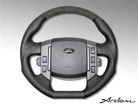 land rover steering wheel arden land rover freelander steering photo wheel 4932