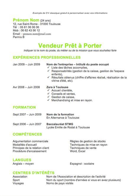 Exemple De Lettre De Motivation Manutentionnaire Modele Cv Manutentionnaire Lettre De Motivation 2017