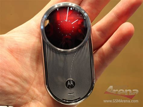 Hp Motorola Terupdate zona inormasi teknologi terkini harga dan spesifikasi