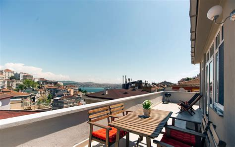 airbnb istanbul airbnb rentals with jaw dropping views travel leisure