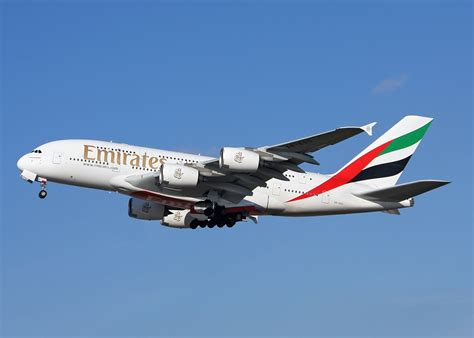 emirates airlines pin emirates flights airlines dubai international on pinterest