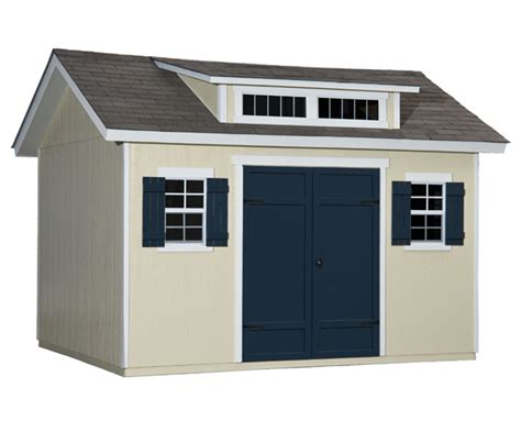 Costco Shed Sale by 12 X 10 Storage Shed Shed Liquidators