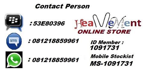 Dtozym Id Hwi 1113535 distributor dan gudang produk hwi cmp frutablend dll murah contact person