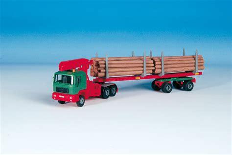 si pu祺 portare il in aereo camion per legname pompa depressione