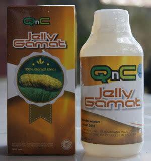 Qnc Jelly Gamat Produk Herbal Asli Indonesia Herbal Jakarta Utara cara mengatasi neuropati diabetes secara alami herbal walatra