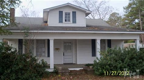 houses for sale clinton nc houses for sale in clinton nc 28 images 520 airport road clinton nc 28328 for sale