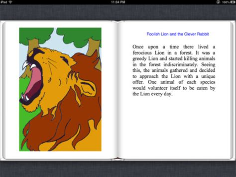 i mammal the story of what makes us mammals books itunes books 10 animal stories by tidels