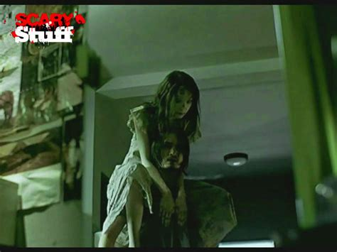 film horor zombie thailand the top 20 asian horror films to give you nightmares stuff