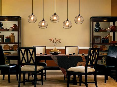 dining room lighting trends for 2017 my trendy designs dining room lighting trends 2017 28 images progress