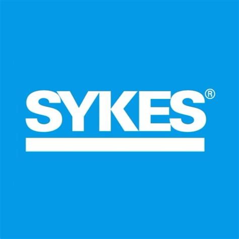 sykes home sykes sykes global twitter