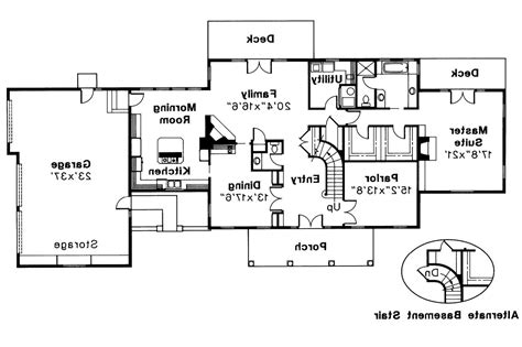 colonial house designs and floor plans colonial house plans clairmont 10 041 associated designs