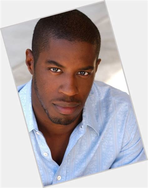 ahmed best ahmed best official site for crush monday mcm
