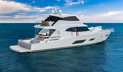 boat building companies gold coast riviera gold coast r marine jones riviera dealers coomera