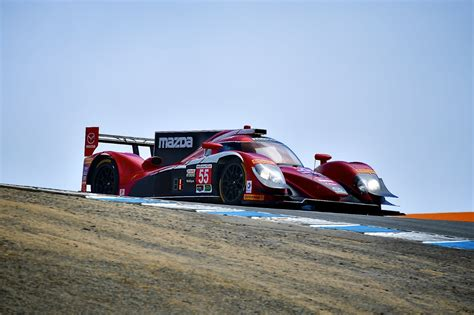 mazda home can mazda triumph at home