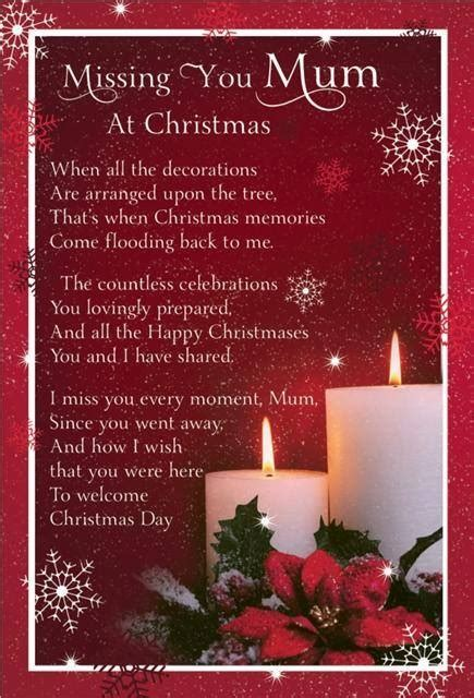 missing  mom  christmas pictures   images  facebook tumblr pinterest
