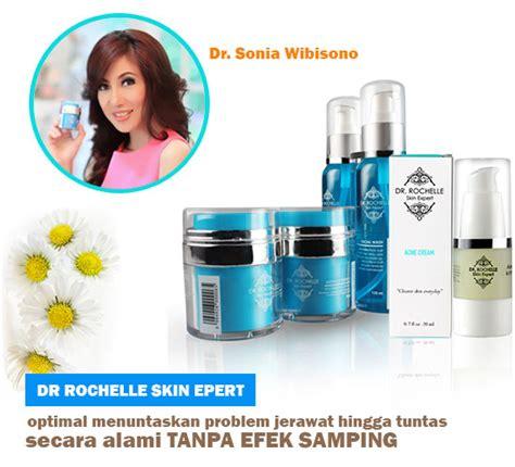 review produk kecantikan wanita  aman