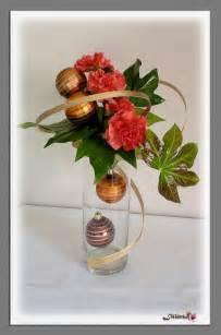 les 25 meilleures id 233 es concernant arrangements floraux de