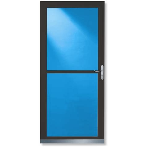 Lowes Security Doors by Security Doors Security Door Lowes