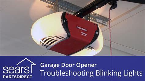 100 Garage Screen Doors Program Craftsman Garage Door Chamberlain Garage Door Opener Light Stays On