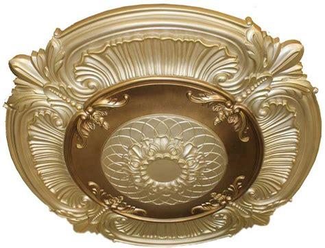 Faux Ceiling Medallion by Ceiling Medallion Polyurethane Decorative Fdcu 9023