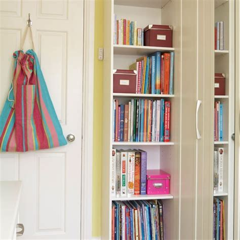 kids bedroom shelving ideas make the most of your space children s room storage